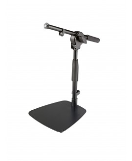 K&M 25950 Mikrofonstativ