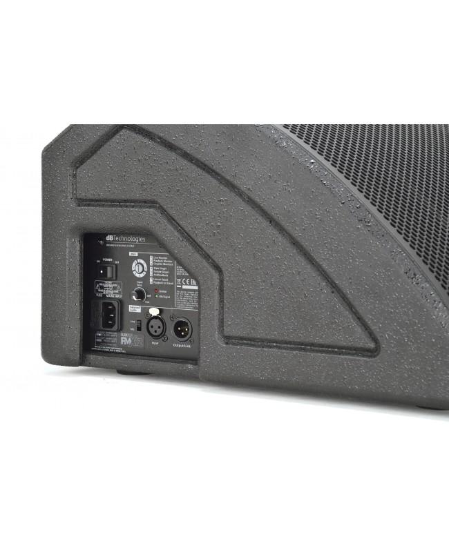 dB Technologies FLEXSYS FMX10