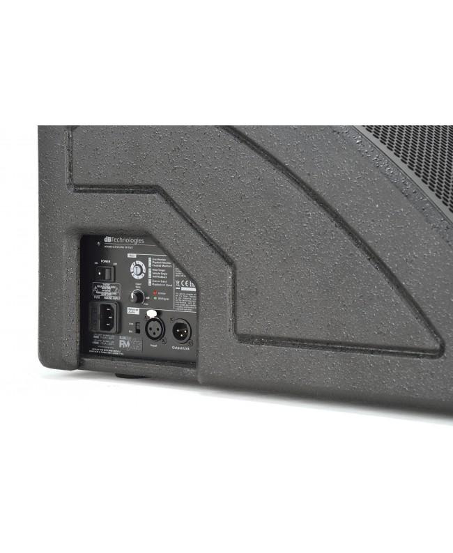 dB Technologies FLEXSYS FMX15