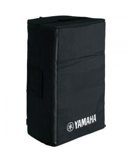 YAMAHA SPCVR-DZR15