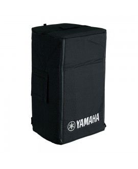 YAMAHA SPCVR-1201