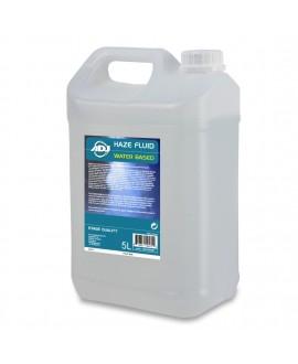 ADJ Fog Juice CO2 – 5 Liter