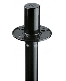 K&M 19656 Flange adapter
