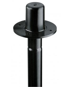 K&M 19654 Flange adapter