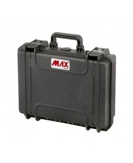 Plastica Panaro MAX380H115S