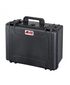 Plastica Panaro MAX465H125S