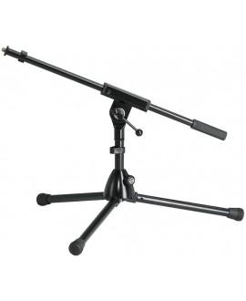 K&M 25950 asta microfono nana