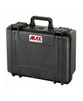 Plastica Panaro MAX380H160S