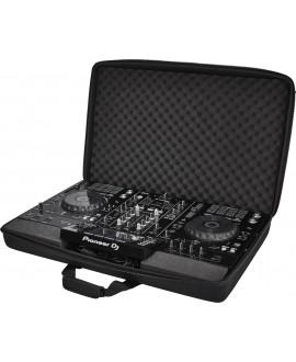 Pioneer DJ DJC-XR2-BAG