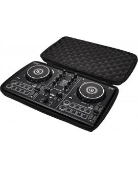 Pioneer DJ DJC-200 BAG