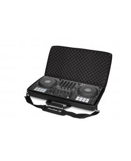 Pioneer DJ DJC-200-BAG