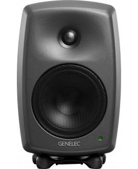 GENELEC 8030CP