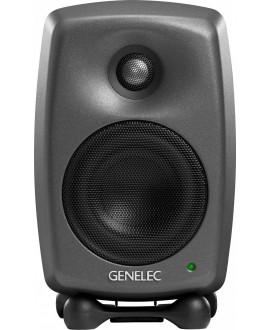 GENELEC 8020C