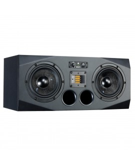 ADAM AUDIO A77X - A (left)