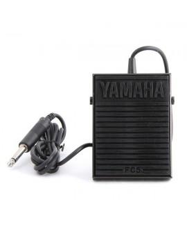 YAMAHA FC5