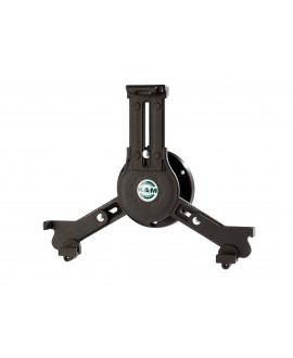 K&M 19799 Tablet PC wall mount