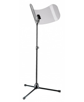 K&M 11900 Supporto per isolamento acustico