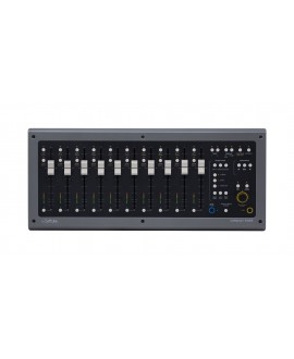 Softube CONSOLE 1 FADER