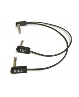 EBS ICY-30 Insert cable