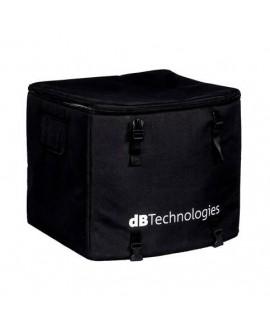 dB Technologies TC-ES12