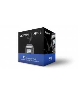 ZOOM APF-1