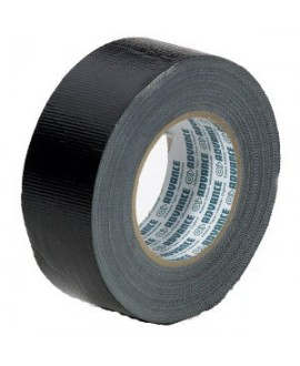 Advanced Tapes 58062 BLK