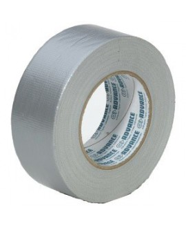 Advance Tapes 58062 S