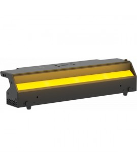 PROLIGHTS ECL CYC 050