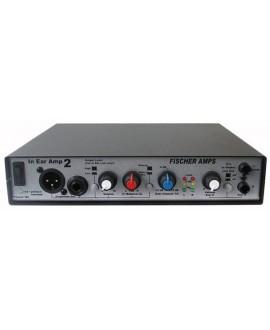 FISCHER AMPS In Ear Body Pack XL