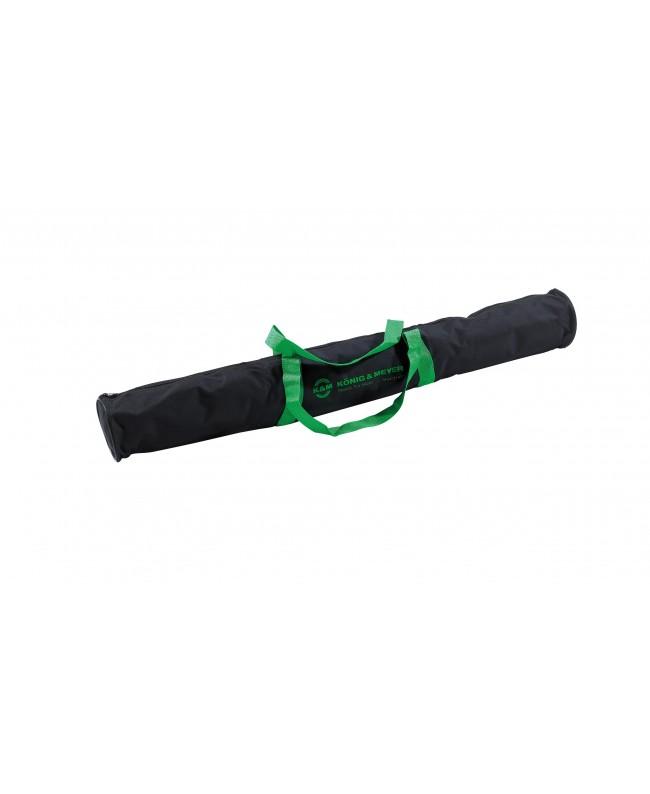 K&M 21421 Custodia per aste microfono