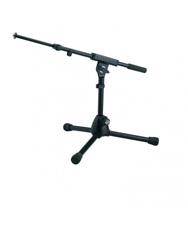 K&M 25950 asta microfono