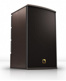 L' Acoustics 108P