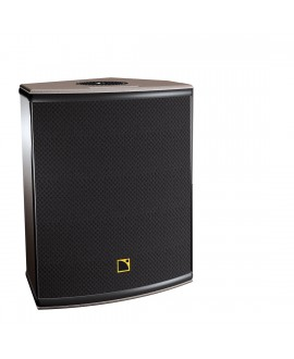 L' Acoustics 112P