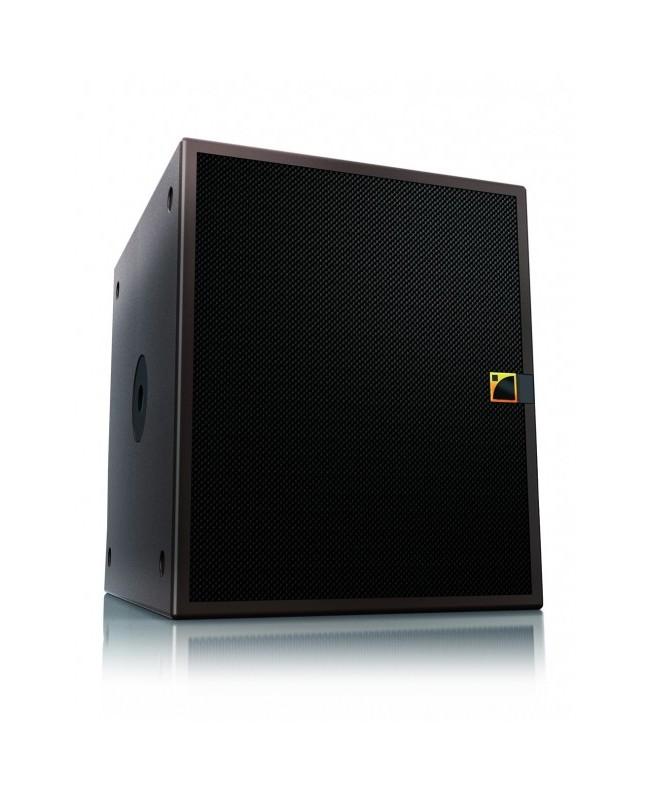 L' Acoustics SB15P