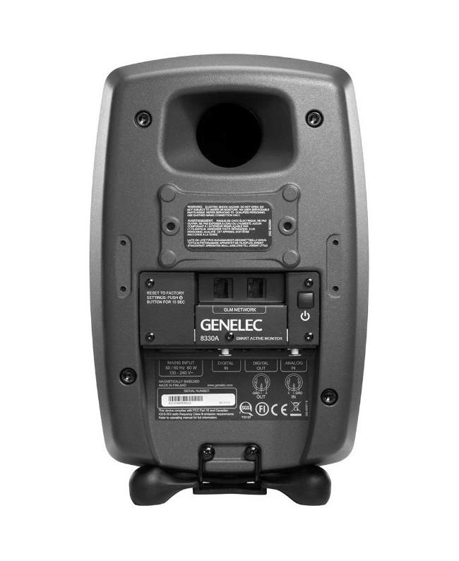 GENELEC 8330A