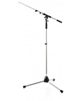 K&M 21090 supporto microfono