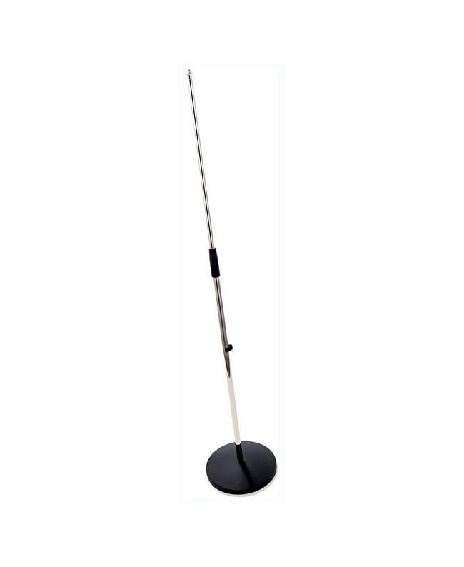 K&M 260/1 supporto microfono