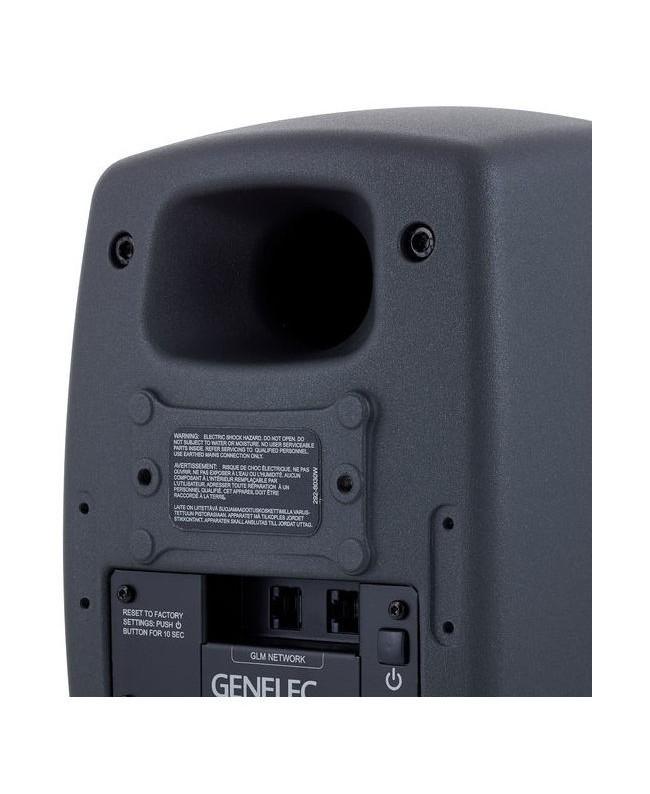 GENELEC 8320A