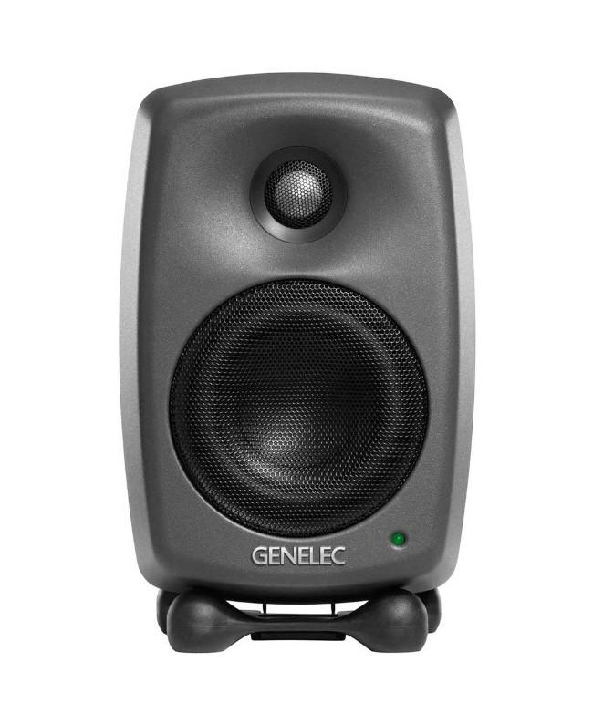 GNELEC 8320A