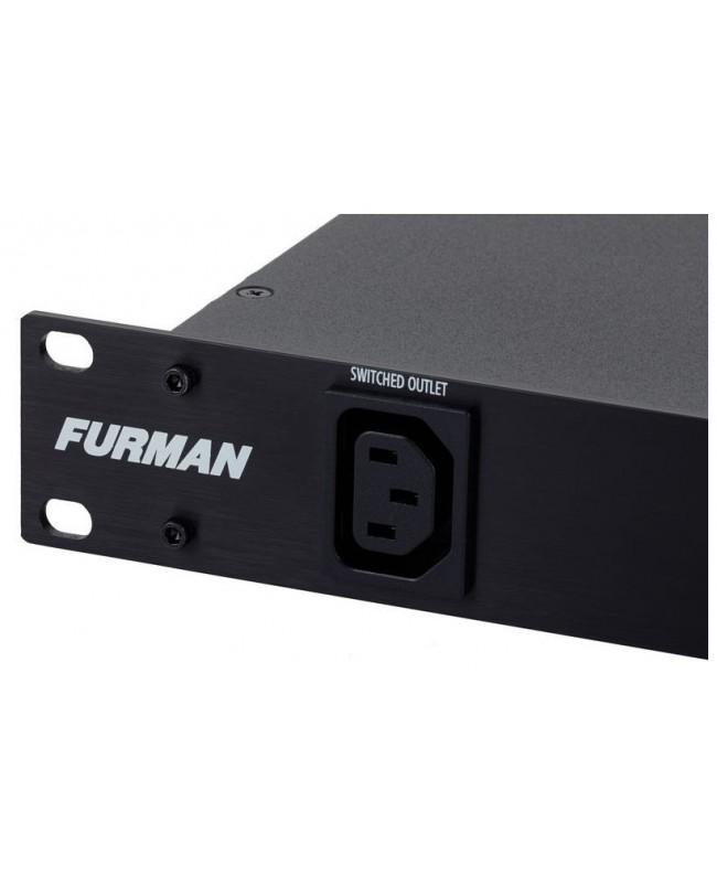 FURMAN M-10x E