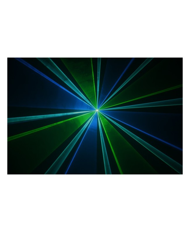 Prolights KRYPTON140GBC