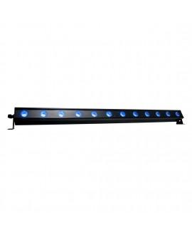 ADJ Ultra HEX Bar 12