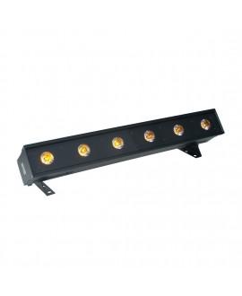 ADJ Ultra HEX Bar 6
