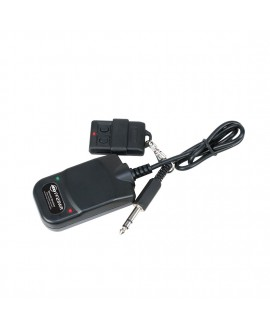 ADJ FF23WR Wireless Remote Fog Fury
