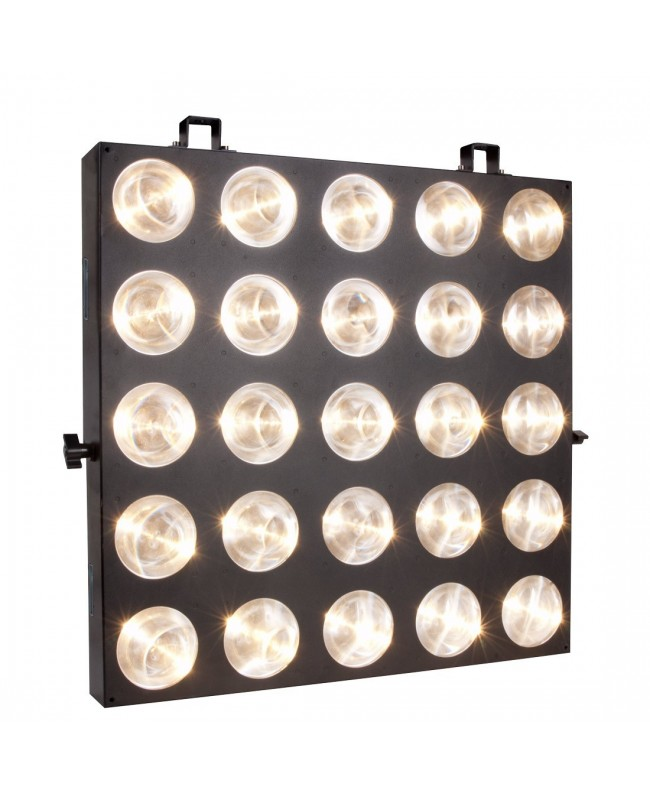 ADJ Matrix Beam LED