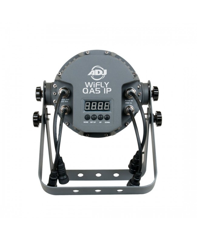 ADJ Wifly QA5 IP