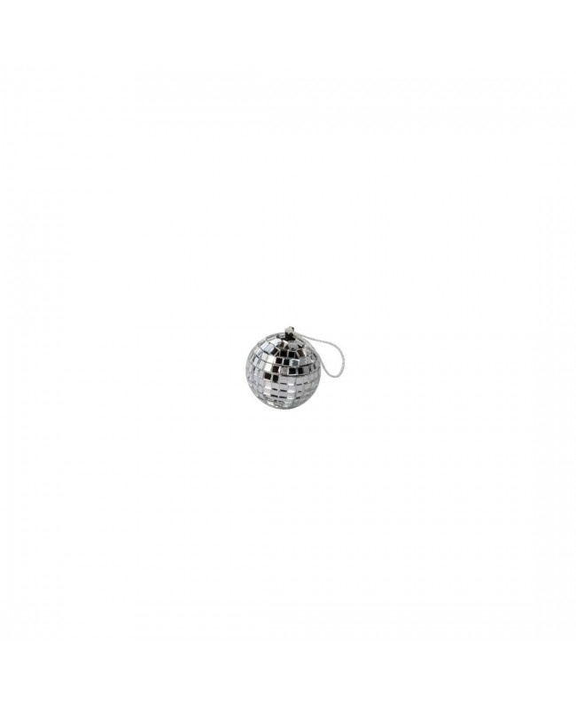 ADJ mirrorball 5 cm