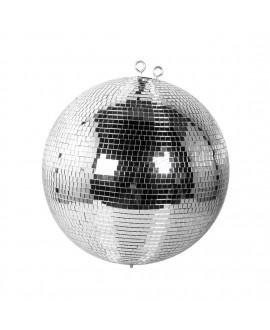 ADJ mirrorball 40 cm