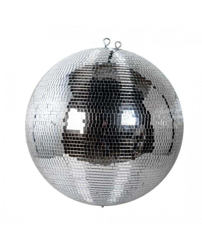 ADJ mirrorball 50 cm