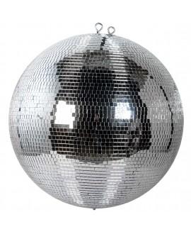 ADJ mirrorball 1m